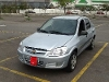 Foto Chevrolet Prisma Joy 1.4 8v Econoflex 4p 2007