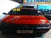 Foto Fiat strada adv. (Original) (C. EST) 1.8 8V 2P...