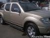 Foto Veículos - carros - nissan - frontier - nissan...