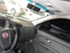 Foto Fiat Strada Working 1.4 CS Branca Completa 2014