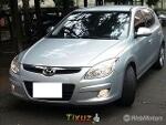 Foto Hyundai i30 2.0 mpi 16v gasolina 4p manual...