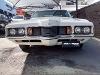 Foto Thunderbird 7.0 16V V8 Hardtop Coupé 2P...