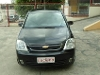 Foto Chevrolet M