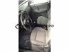 Foto Volkswagen polo sedan 1.6 8V(T. Flex) 4p (ag)...