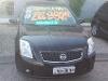 Foto Nissan Sentra S 2.0 16V