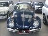 Foto Volkswagen fusca 1.5 8v gasolina 2p manual /
