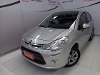 Foto Citroën c3 1.5 tendance 8v flex 4p manual /2013