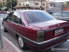 Foto Chevrolet omega 2.2 mpfi gls 8v gasolina 4p...