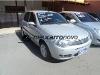 Foto Fiat siena tetrafuel 1.4 8v (tetrafuel) 4p...
