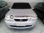 Foto Chevrolet vectra gls 2.0 8V 1997/1998 Gasolina...