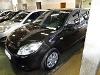 Foto Renault sandero expression 1.6 8v (flex) 2012...