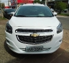 Foto Chevrolet spin ltz 1.8 8V Econo. Flex 5p Aut.