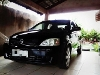 Foto Corsa Sedan 03 04 Preto 2003
