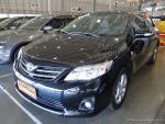 Foto Toyota Corolla XEI 16V 2.0 Ano 2012 / 2013...