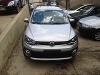 Foto Volkswagen saveiro g6 1.6 cross cabine...