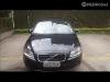 Foto Volvo s80 3.2 6 cilindros gasolina 4p...
