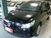 Foto Volkswagen Gol Trend 1.0 (G5) (Flex)