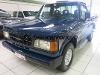 Foto Chevrolet d20 maxion 4.0 2P 1993/1994 Diesel AZUL