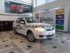 Foto Fiat siena el (n.serie) 1.0 8V 4P 2013/2014...