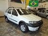 Foto Fiat Palio Adventure 1.8 4P Flex 2007 em...