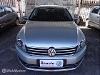Foto Volkswagen passat variant 2.0 fsi comfortline...