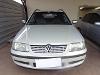 Foto Volkswagen parati 1.8mi g.iii 4p 2000 assis sp