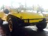 Foto Buggy Motor 1700 1979 Amarelo