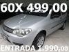 Foto Fiat Palio Fire Economy Entrada R$ 1.990,00 +...