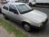 Foto Chevrolet kadett lite 1.8 efi 2p 1994 curitiba pr