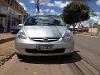 Foto Honda Fit 2008