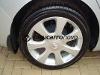 Foto Hyundai elantra sedan (n.serie) gls (top) 1.8...