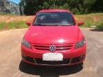 Foto Gol 1.6 Mi Power Total Flex 8V 4P 2011/12 R$27.000