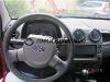 Foto Ford ka (fly) 1.0 8V 2P 2009/2010