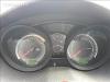 Foto Ford fiesta 1.6 rocam se plus hatch 8v flex 4p...