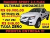 Foto Ford Ranger 2.5 sport 16v 4x2 cs 2015/ R$...