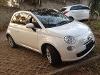 Foto Fiat 500 1.4 cult 8v flex 2p automatizado /