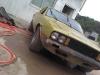 Foto Puma Gtb 1984 à - carros antigos