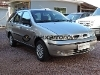 Foto Fiat palio weekend elx 1.0 16v fire 4p (gg)...