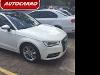 Foto Audi a3 1.8 tfsi sportback / 2014 / branca