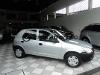 Foto Chevrolet celta hatch life 1.0 VHCE 8V 4P...