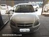 Foto Chevrolet Celta 1.0 LS