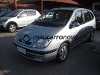 Foto Renault megane scenic expression 1.6 16V 4P...