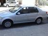 Foto Fiat Siena el 1.0 flex aceito trocas