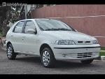 Foto Fiat palio 1.0 mpi fire ex 8v gasolina 4p...