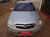 Foto Chevrolet vectra elegance 2.0 8v 4p 2008 santo...