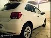 Foto Volkswagen gol 1.0 mi special 8v flex 2p manual...