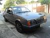 Foto Chevrolet Monza ano 86 1986