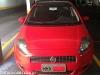 Foto Fiat Punto 1.8 8V Sporting Flex