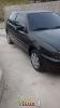 Foto Vw Volkswagen Gol 1.6 Ap ano 98 Completo 1998