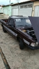 Foto Ford pampa 1992